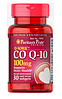 Puritan's PrideQ-SORB COQ10 (100 mg) 30 Softgels