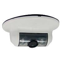 Потолочная видеокамера с ИК подсветкой PV-720HR