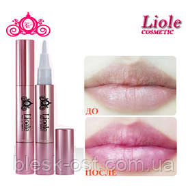 Бальзам для губ Lioele Magic Lip Treatment