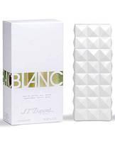 (ОАЭ) Dupont / Дюпонт -  Blanc  Женские