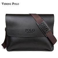 07e2000ca257 Сумки Polo Videng — Купить Недорого у Проверенных Продавцов на Bigl.ua