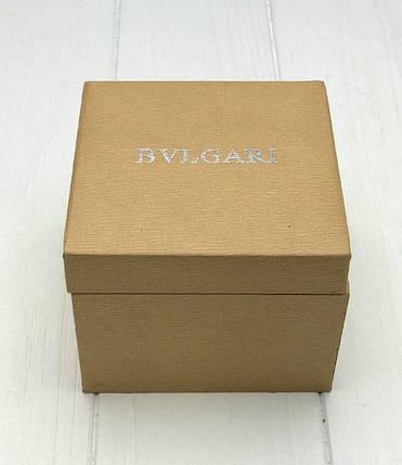 Подарочная коробка для наручных часов 3 вида, фото 2