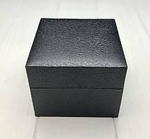 Подарочная коробка для наручных часов 3 вида, фото 3