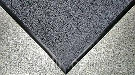 Резиновый  коврик 865х475 мм