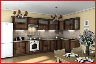 Кухня Платинум (Гарант)  , фото 3