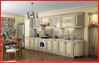 Кухня Платинум (Гарант)  , фото 2