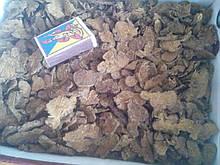 500г., Калган / Лапчатка прямостояча (корінь) якісний з Карпат