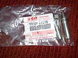 Передняя направляющая заднего суппорта Suzuki Burgman SkyWave 59305-27C00, фото 2