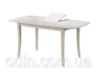 Стол обеденный  Мартино Бианко Signal Martina bianco MS866