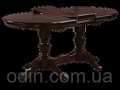 Стол обеденный Анжелика Signal Anjelica MS860