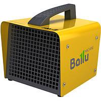 Обогреватель электрический Ballu BKX-7