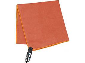 Полотенце PackTowl Personal Hand