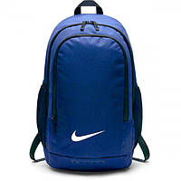 Рюкзак городской NIKE Academy Football Backpack BA5427-405 (original) 31 л