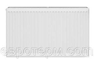 Радиатор отопления 500*400 22 тип стальной панельный радиатор, батарея отопления