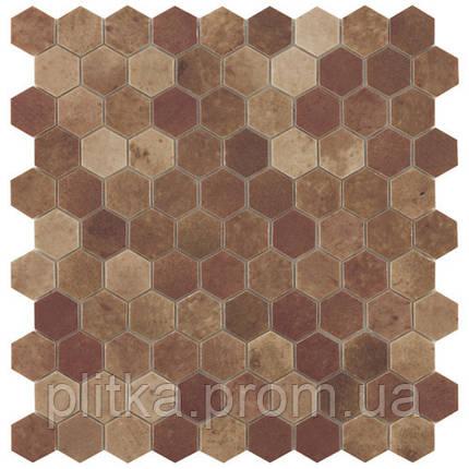 Мозаїка Honey Terre Cotto 4702 31,5*31,5, фото 2