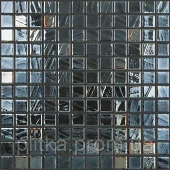 Мозаїка Titanium Yellow Brush 781 (1 М2/кор) 31,5*31,5, фото 2