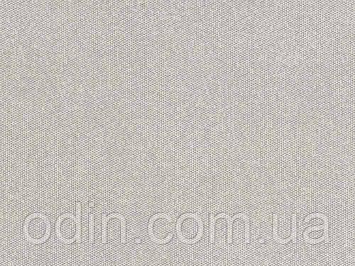 Ткань Миллениум (Millenium) Аппарель микрофибра ширина 1,4 м.п.