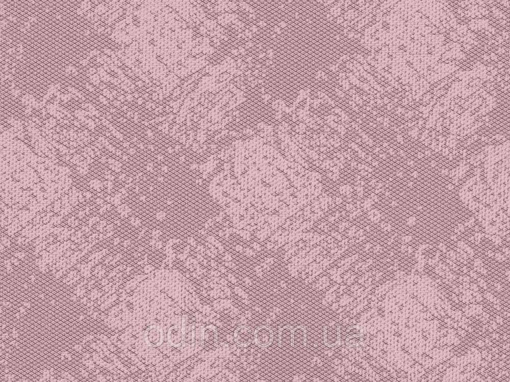 Ткань Миллениум Арчи (Millenium Archi) Аппарель микрофибра ширина 1,4 м.п.