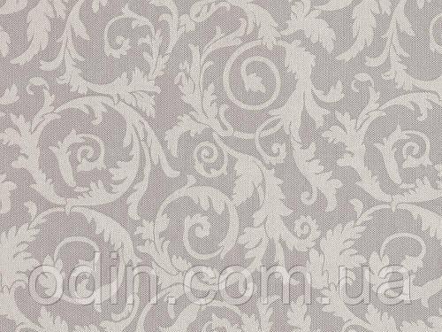 Ткань Миллениум Эмоушн (Millenium Emotion) Аппарель микрофибра ширина 1,4 м.п.