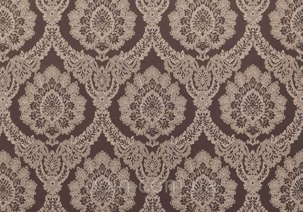 Ткань Венециано (Veneciano) Аппарель микрофибра ширина 1,4 м.п.