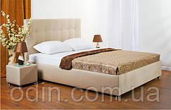 Кровать Лугано (НСТ Альянс)