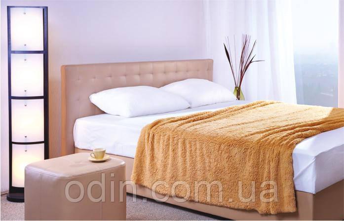 Кровать Камила (НСТ Альянс)