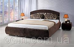 Кровать Ванесса (НСТ Альянс)