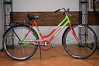 """Городской велосипед 28"""" Ardis Либідь, фото 1"""