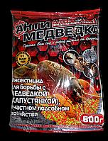Антимедведка Микрогранула (пшено) 600 г оригинал