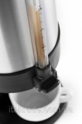 Термодиспенсер для напитков Hendi 445 884, фото 2