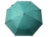 Зонты женские Созвездие под куполом