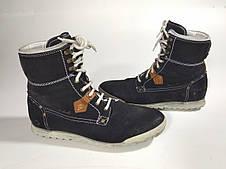 Ботинки .кеды   мужские 44 размер бренд (Sport)Rockville (Португалия) , фото 3