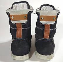 Ботинки .кеды   мужские 44 размер бренд (Sport)Rockville (Португалия) , фото 2