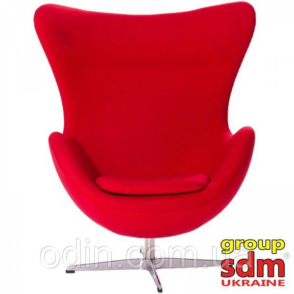 Кресла, шезлонги, оттоманки SDMEGGRE