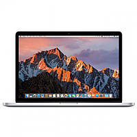Apple MacBook Pro 13.3« i7 16GB 512GB SSD (z0uk9ll/a)Space Gray