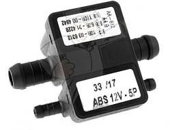 Датчик давления газа AGC Zenit AA-612