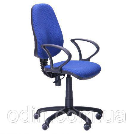 Кресло Бридж FS/АМФ-4 Неаполь N-22 248618