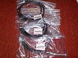 Трос ручника 250/400сс 03-06г Suzuki Burgman SkyWave 58810-14G00, фото 2