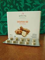 Инулин-М для снижения сахара при диабете
