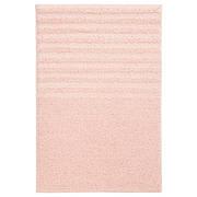 ВАГСЙОН Килимок для ванної, блідо-рожевий, 40x60 см 50350982 IKEA, ІКЕА, VOXSJÖN