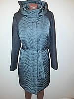 Куртка женская осень-весна Lusskiri 6196