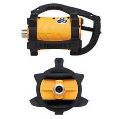 Вибратор глубинный Enar DINGO 220 B (296200)