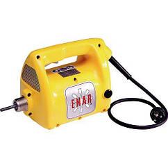 Вибратор глубинный Enar AVMU 220 B (296100)