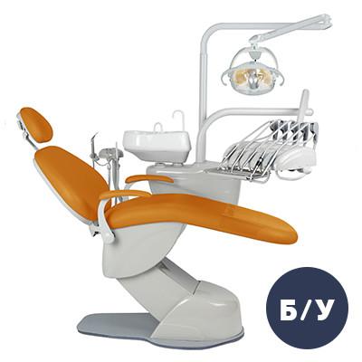Б/у стоматологические установки