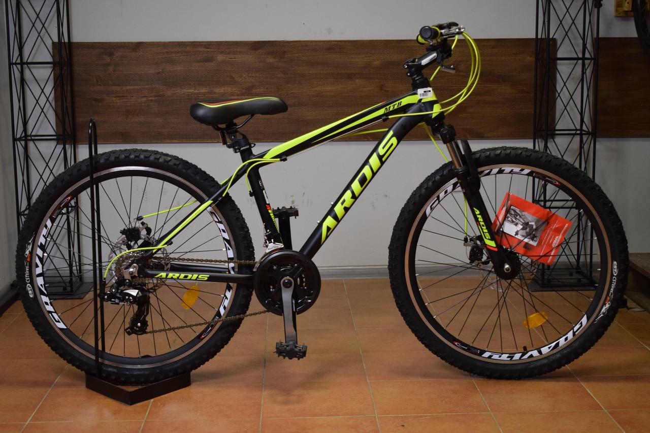 """Горный велосипед 26"""" Ardis """"MTB"""""""