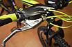 """Горный велосипед 26"""" Ardis """"MTB"""", фото 3"""