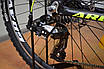 """Горный велосипед 26"""" Ardis """"MTB"""", фото 5"""