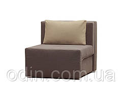 Кресло кровать Дадо