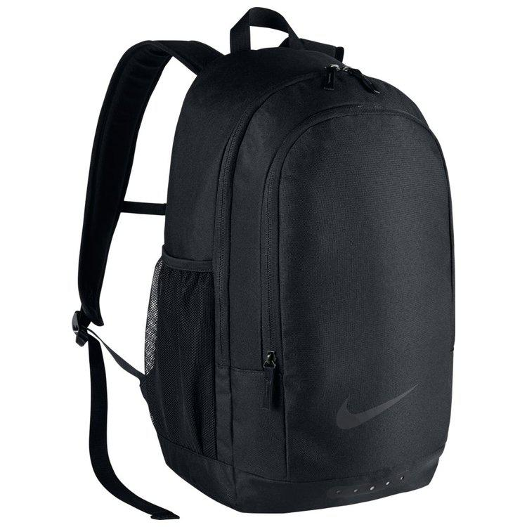 Рюкзак городской NIKE Academy Football Backpack BA5427-010 original