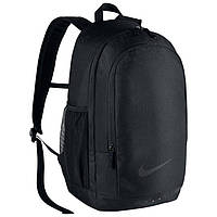 Рюкзак городской NIKE Academy Football Backpack BA5427-010 (original) 31 л